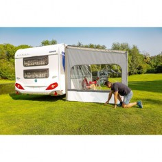 outdoor-camper-side-w-caravanstore-f35-071077-1
