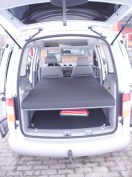 vw-caddy-1.4